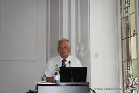 Klaus Baldauf