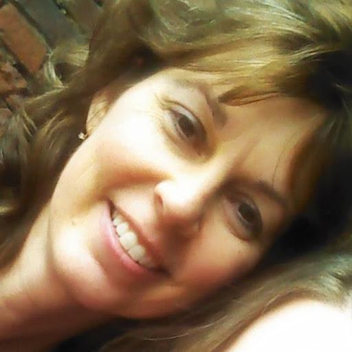 Lisa Langston Photo 18