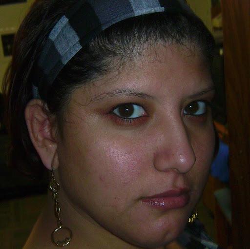 Maritza Navarro