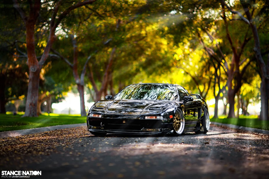Stance Nation Nsx Acura Nsx Stance Nation Black Jpg