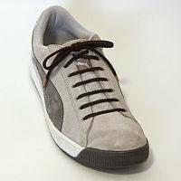 Метод прямой легкой шнуровки