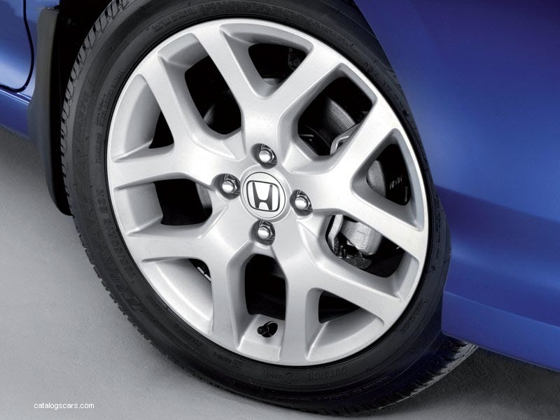 ��� ����� ����� ���� 2014 - ���� ������ ��� ����� ����� ���� 2014 - Honda City Photos