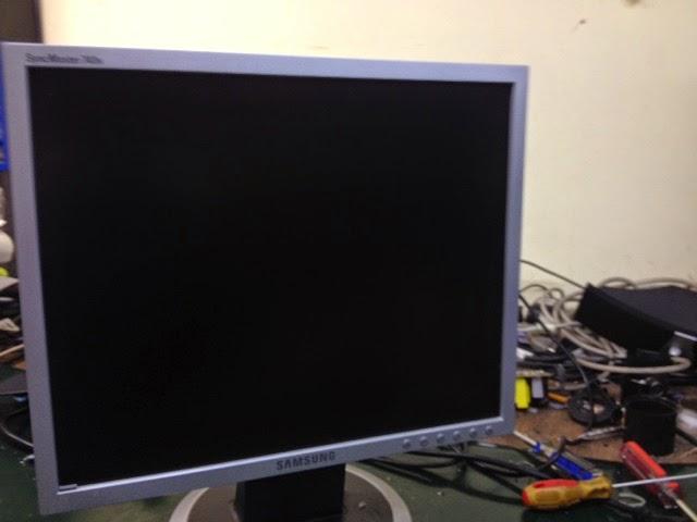 Скачать драйвер на монитор samsung syncmaster 2243