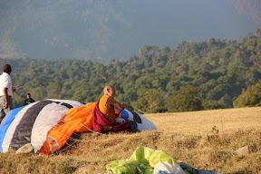 Фотоотчет о парапланерном Бире с Шеленковым ;) октябрь-ноябрь 2012 IMG_6969