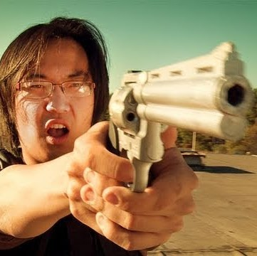 freddie wong movie