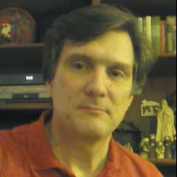 Brian Robins