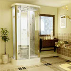 Some Easy Ways to Improve the Look of Your Bathroom post image
