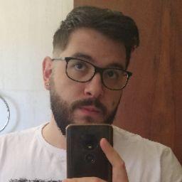 Élysson Mendes Rezende