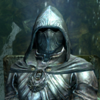 BadWolfInc's avatar