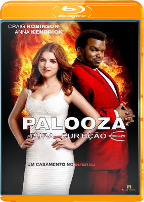 Palooza – Pura Curtição BluRay 720p Dublado – Torrent