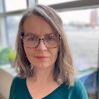 Rebecca Huebner's avatar