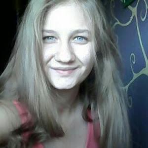 Анна Алимпиева
