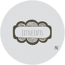 Little Lifts