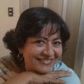 Carmen Becerra