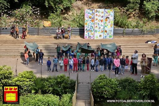 Samen Sterk Openluchttheater Overloon 26-06-2013 (52).JPG