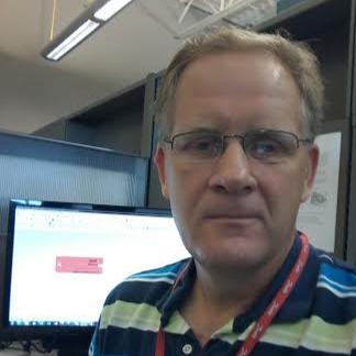 Mike Heinrichs