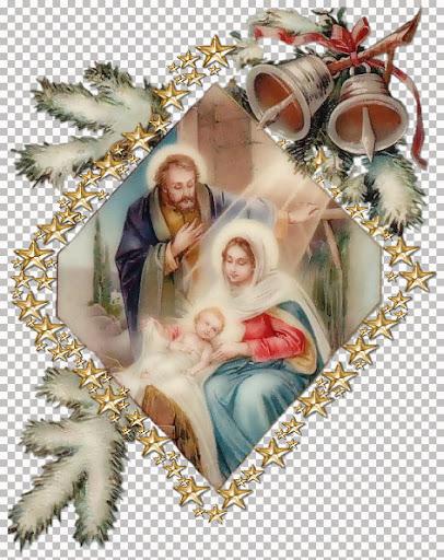 CJ_Nativity 3.jpg