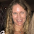 Leearne Hinch avatar image