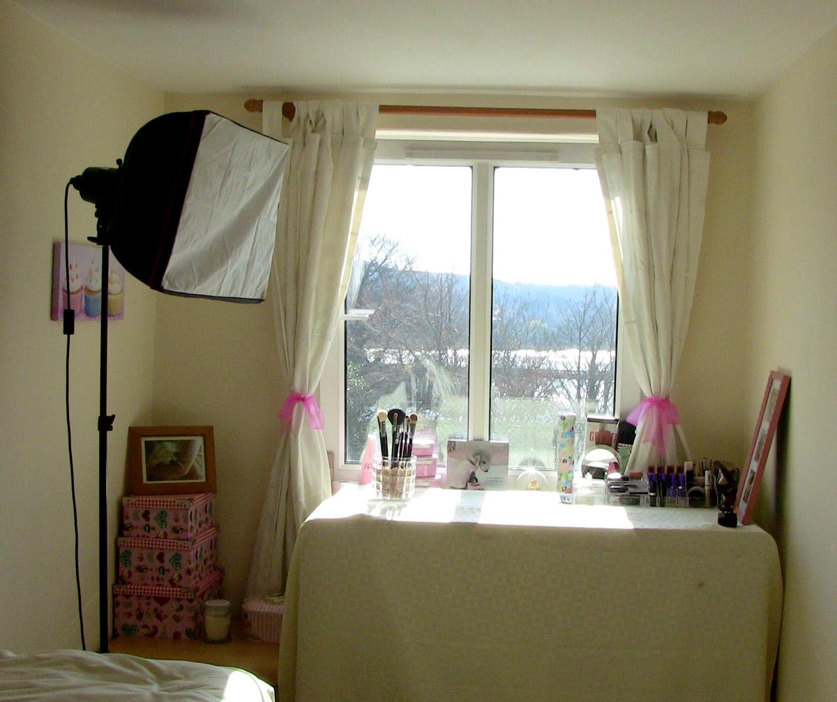 Makeup Room Decor Best 25 Ideas On