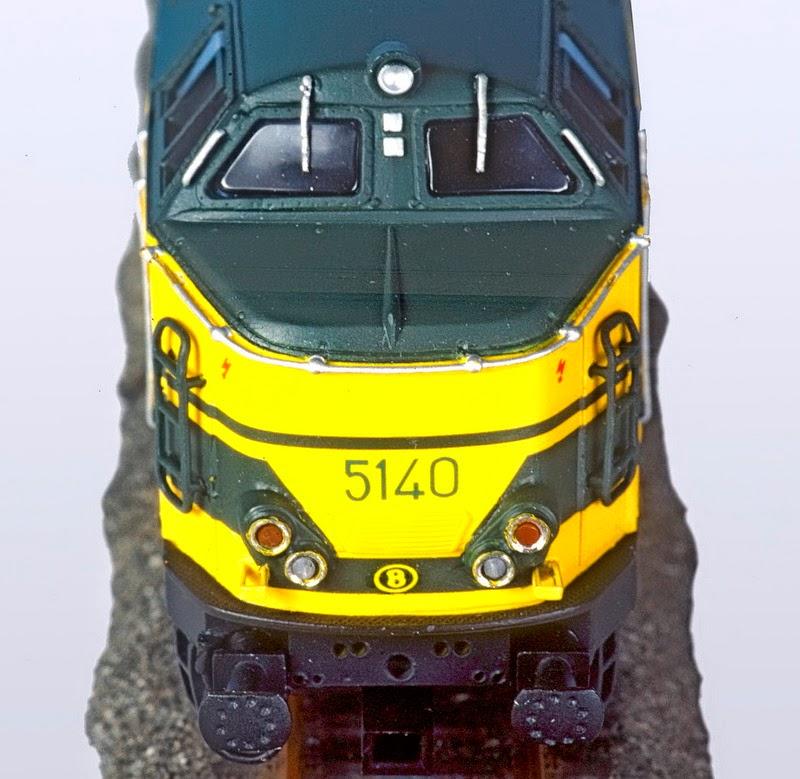 A3965 IMG148a.jpg