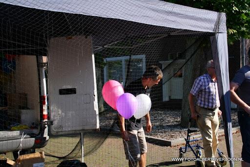 Opening Kermis  20-08-2011 (14).JPG