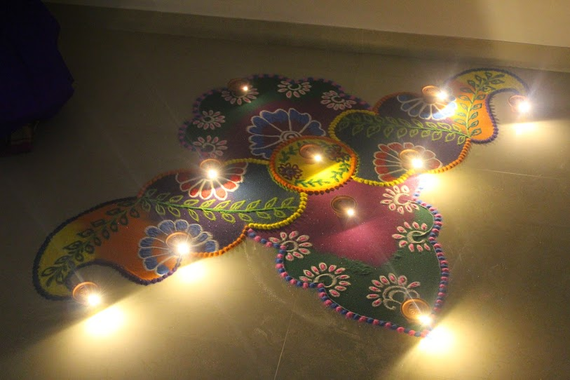 Diwali Diyas Online Shopping India: Traditional Indian Diya