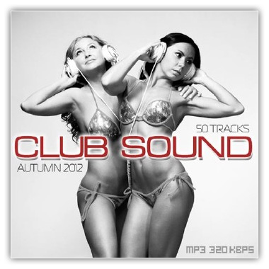Download 2013 buuren state van free a of armin trance
