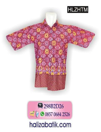 grosir batik pekalongan, Model Batik, Grosir Baju Batik, Baju Batik