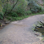 Devlin's Creek Crossing (5580)