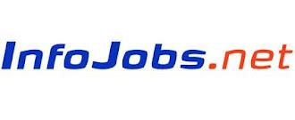 Las mejores apps para buscar empleo