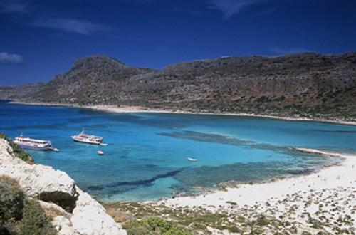 Plaze Hania