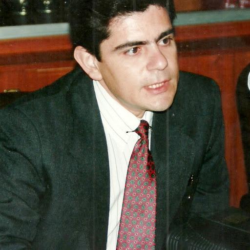 Federico Magri