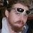Tony Burton avatar image