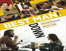 فيلم Best Man Down