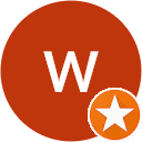 wesley ellis
