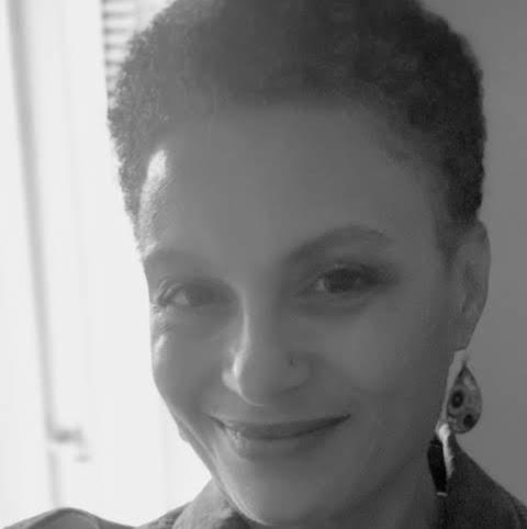Profile picture for Monique Delaney