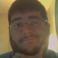 Josh Krutt's avatar