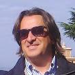 Dott Costantino E