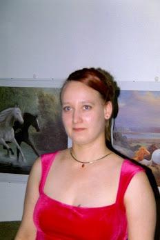Valokuva