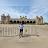 Ganesh Ogirala avatar image