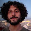 Mauro Giliberti