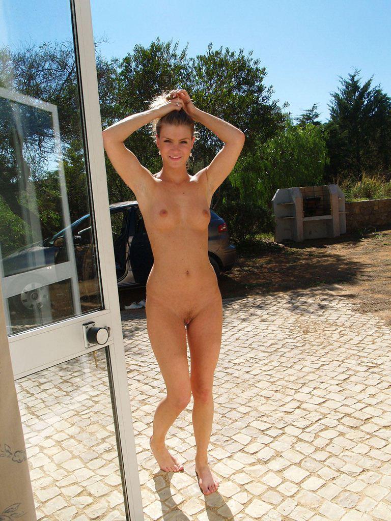 частные фото форум nudity