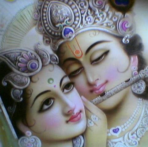 ramadhavan