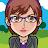 Sapphyre Pheonix avatar image