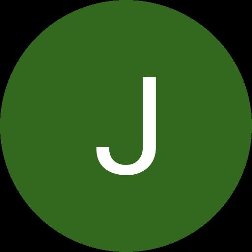 Jonathan Scott II