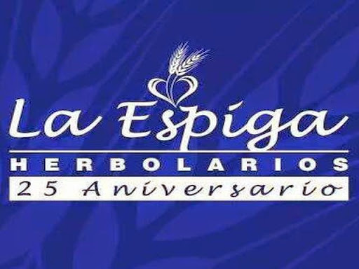 La ESPIGA, Herbolario