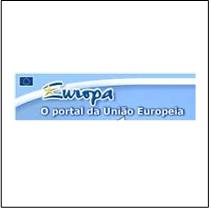 O Portal da Europa