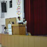 20140812~14第二外語營