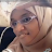 Zuhra Ali avatar image