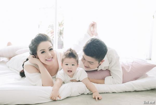 Tâm sự: Hạnh phúc và mãn nguyện vì chồng biết yêu thương & tâm lý